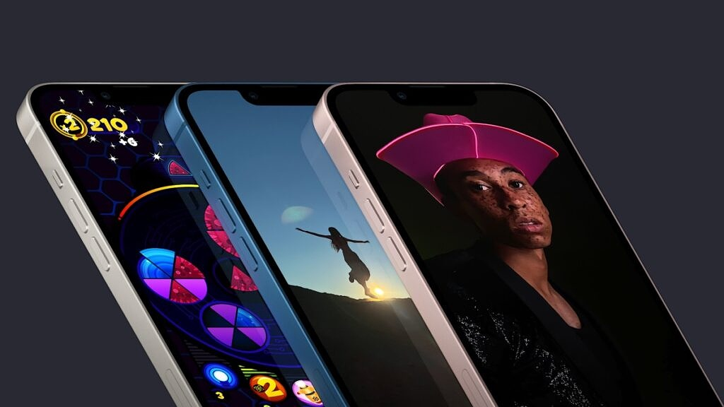 iphone 13 feature image