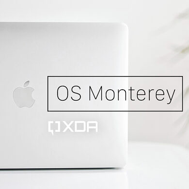 macOS Monterey: Release date, features, privacy, and more