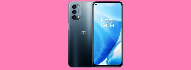 Is the OnePlus Nord N200 waterproof? Does it have an IP rating?