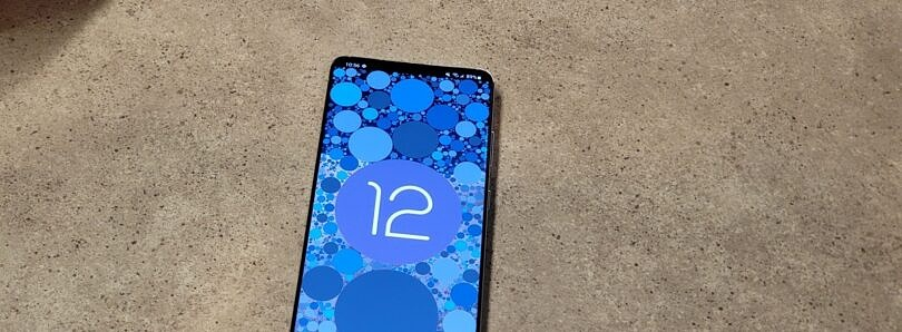 One UI 4 Beta Overview: Hands-on with every feature in Samsung's Android 12 update!