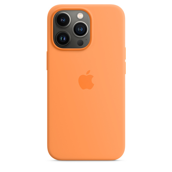 Silicone Case for iPhone 13 Pro Max