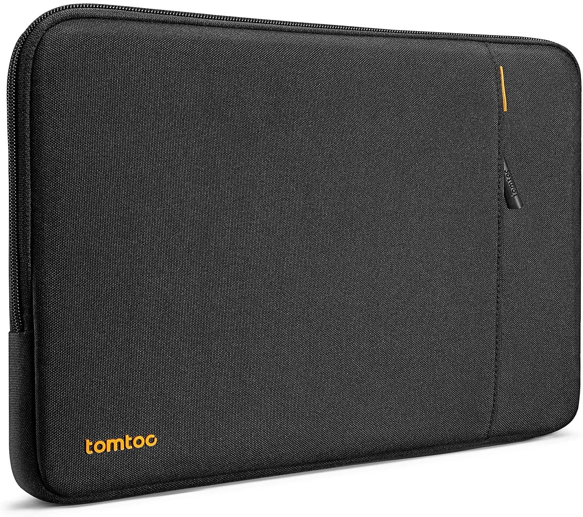 tomtoc 360° Spill-Resistant Laptop Sleeve