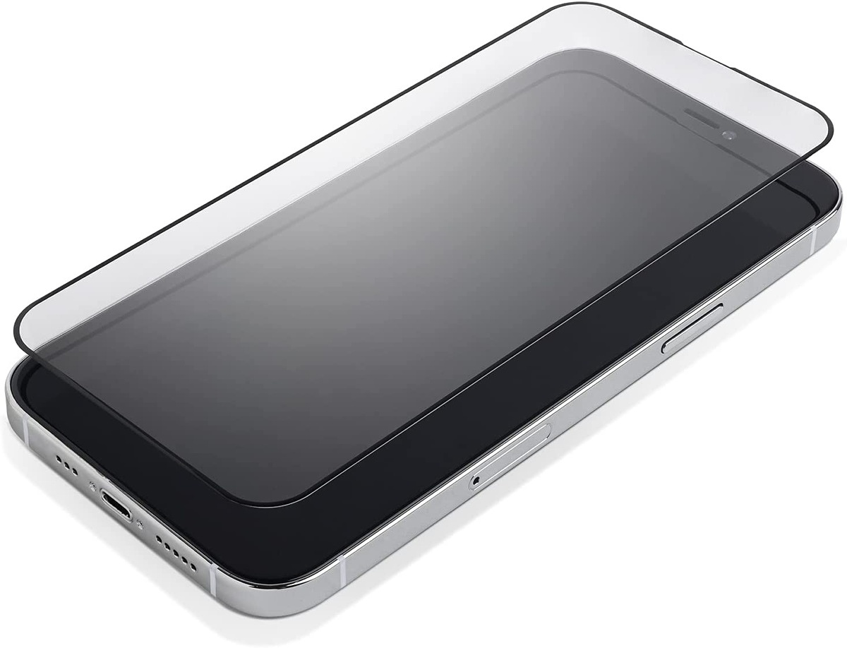 Totallee Screen Protector