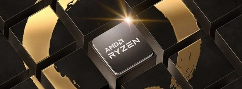 AMD's AM5 platform will launch in 2022 with support for DDR5 and PCIe 5.0