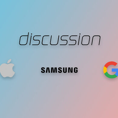 Apple, Google, or Samsung: Which upcoming launch event are you most excited for?