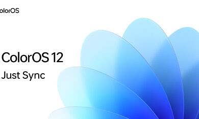 ColorOS 12 Emphasizes User Privacy with new Security Features