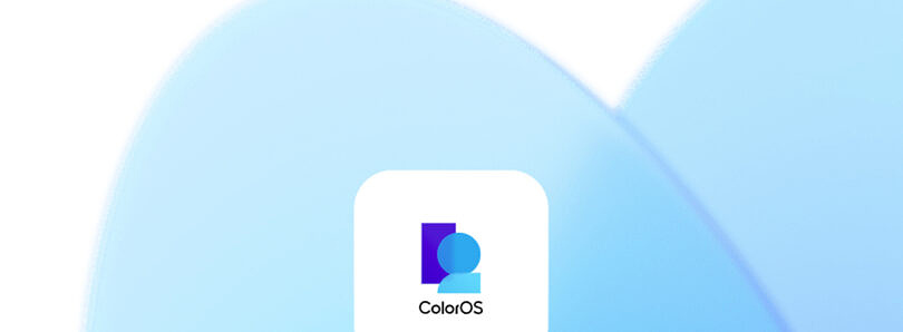 OPPO shares ColorOS 12 beta release timeline for several devices