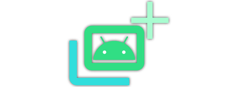 Android 12's Fabricated Overlay API brings back rootless themes