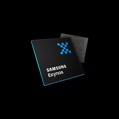 Samsung's next-gen Exynos chip with an AMD GPU will support ray tracing
