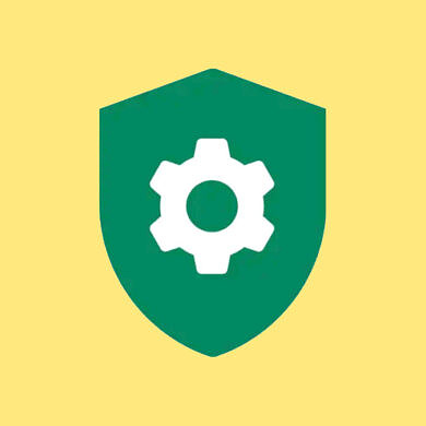 Google publishes Play Protect as separate app for quicker updates