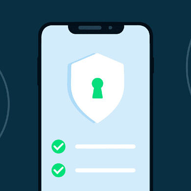 Developers can now submit the Data safety form for the Play Store's upcoming Safety section