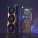 Microsoft partners with AMD for a limited edition GPU and promises ray-tracing for Halo Infinite