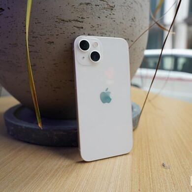 iPhone 13 Review: Good value, but not as great as the Pros