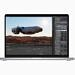 The most expensive MacBook Pro (2021) costs over $6,000