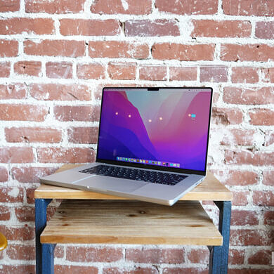 MacBook Pro 16 (2021) Review: Apple finally does justice to Pros with the M1 Max