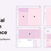 Google aims to make app development easier for large-screen devices