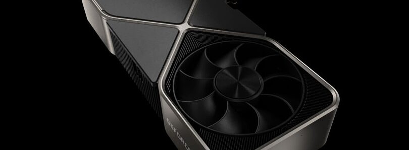 Nvidia GeForce RTX 3090 Ti said to launch with 450W TDP and a new power connector