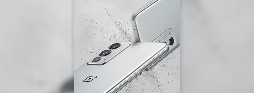OnePlus confirms that it will unveil the OnePlus 9RT and Buds Z2 later this month
