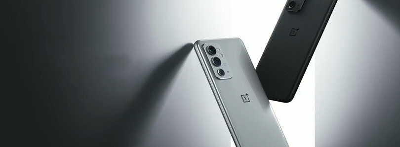 OnePlus 9RT & Buds Z2 bring premium features at an affordable price