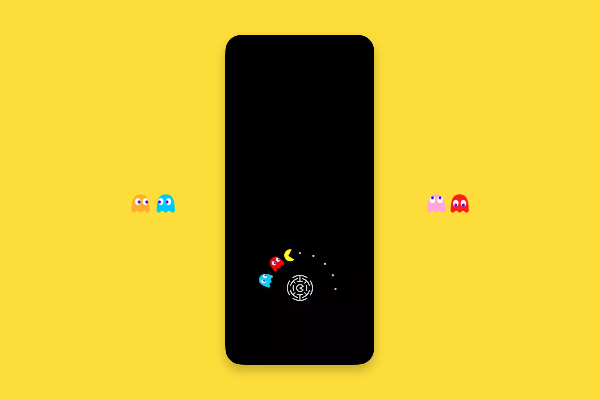 OnePlus might launch a Pac-Man-themed device soon
