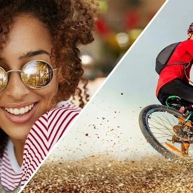 Adobe Photoshop and Premiere Elements 2022 are now available