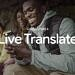 Pixel 6's Live Translate can translate messages and more in real time