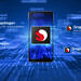 Qualcomm announces new Snapdragon 7, 6, and 4 Series SoCs