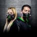 Razer launches Zephyr face mask and new peripherals at RazerCon 2021