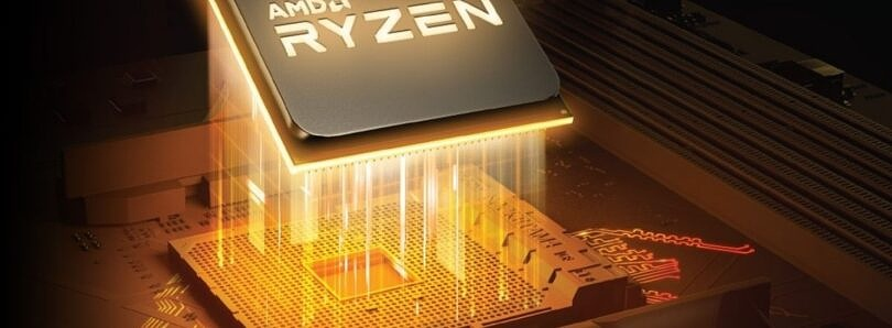 Today only: Get up to 30% off on PC components from Intel, AMD, and more