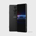The Sony Xperia Pro 1 might feature a 1-inch primary sensor