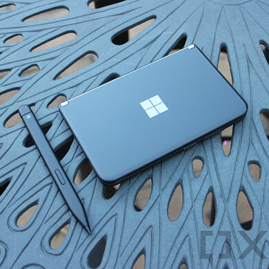 Microsoft releases Surface Duo 2 kernel sources and factory image