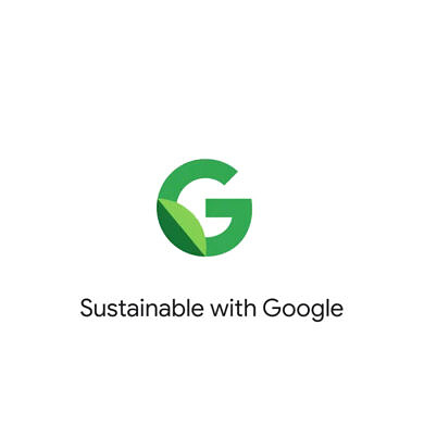 Reduce your carbon footprint with these new Google Maps and Flights features