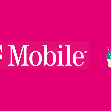 T-Mobile shares its own list of devices getting the Android 12 update