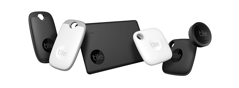 Tile Ultra will bring UWB tracking to both Android and iOS