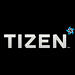 Samsung starts licensing Tizen OS to other TV makers