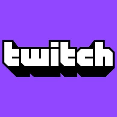 Massive Twitch leak reveals the site's source code, Amazon's Steam competitor, and so much more