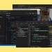 Visual Studio Code editor now available as a web app