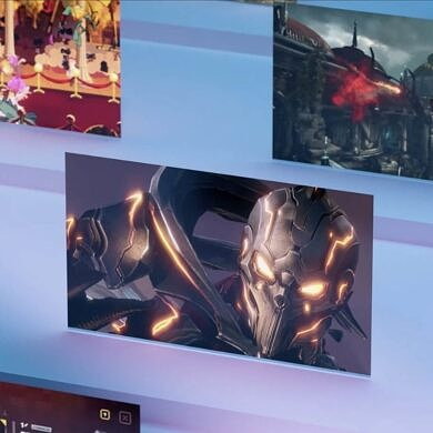 Windows 11 for gamers: Should you expect a performance hit?