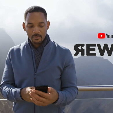 Rewind no more: YouTube shutters down Rewind recaps after a decade of nostalgia