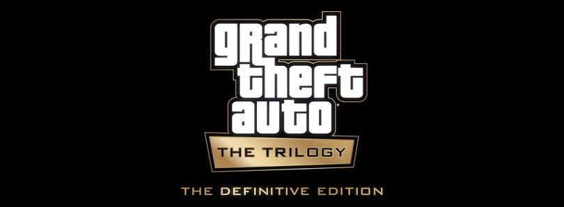 Grand Theft Auto: The Trilogy coming to Android and iOS in 2022