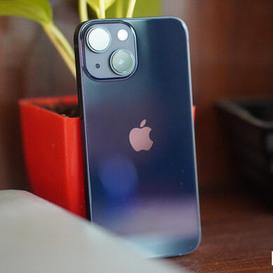 iPhone 13 Mini Review: The best small phone ever made