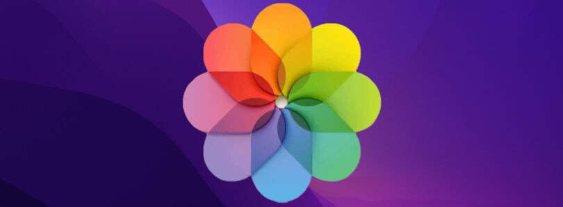 Tips and tricks for getting the most out of Photos for Mac