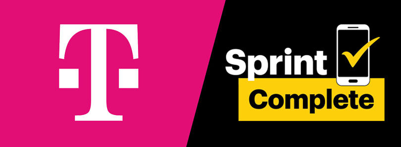 If you have Sprint Complete, here's how T-Mobile will migrate your device protection plan