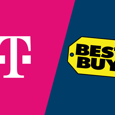 You'll soon be able to walk into a Best Buy to set up an EIP on T-Mobile