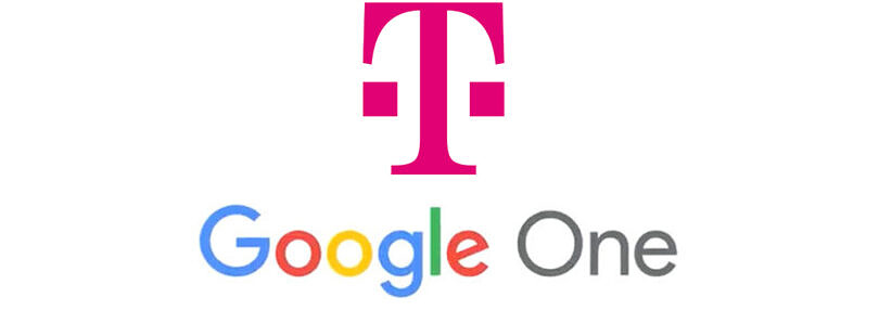 T-Mobile announces Google One partnership with an exclusive 500GB storage plan